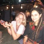 Best restaurent for vegetarian food in udaipur with lovely ambiance amazing hospitality