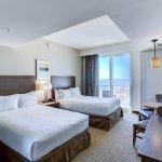 Photo de Oceanaire Resort Hotel