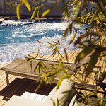 Photo of Hotel Saraceno