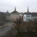 Photo of Swissotel Bremen