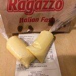 Foto de Ragazzo