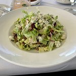 Foto de Getty Center Restaurant