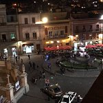 Photo of Hotel Casa Virreyes