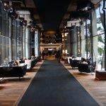 Photo de Hotel Bonaventure Montreal