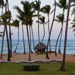 Foto de Sirenis Punta Cana Resort Casino & Aquagames