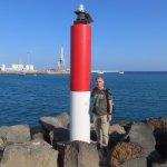 Photo of Hafen Puerto del Rosario, Fuerteventura