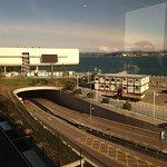 Photo of Hotel Bahia Santander