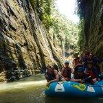 rivers Fiji