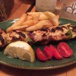 Foto de Tamam Restaurant