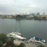 Photo of Sheraton Dubai Creek Hotel & Towers