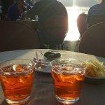 Photo of Bar Sanremo