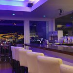 SkyLounge - 360 City View