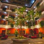 Eco Inn Cusco Foto