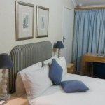 Foto de Inisfree Apartments