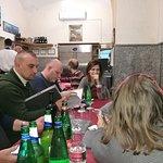 Photo of Pizzeria Acunzo