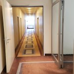 Photo of Mercure Hotel Cologne Belfortstrasse