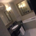 Marriott Marquis City Center Doha Hotel Foto