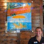 Photo de Mulligan's Beach House Bar & Grill