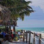 Vero Beach Mulligan's