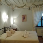 Photo de Hotel Palazzo del Capitano Exclusive Wellness & Relais