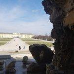 Foto de Schonbrunner Gardens