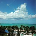 Фотография El San Juan Hotel, Curio Collection by Hilton