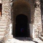 Foto di Alcazaba