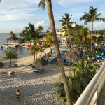 Foto de Key Largo Bay Marriott Beach Resort
