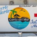 Photo of Canto del Mar