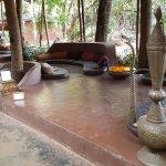 Ashiyana Yoga Resort Goa