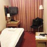 Photo of Alexandra Hotel
