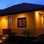Photo of Tanisa Resort