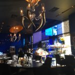 Foto de Fjord Restaurant