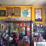 Photo of El Drugstore