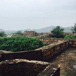 Heaven Near Delhi NCR