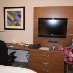 Photo de Holiday Inn Express & Suites Houston - Memorial Park Area