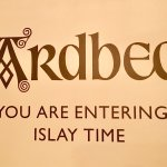 Photo of Ardbeg Embassy