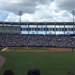 Yankees vs Tampa Bay!!