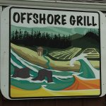 Photo de Offshore Grill And Coffee House