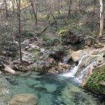 Photo of Parque Natural La Estanzuela