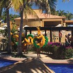 Foto Grand Fiesta Americana Los Cabos All Inclusive Golf & Spa