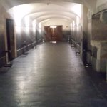 otro pasillo