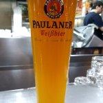 Photo of Bar Do Mane