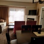 The Suites at Hershey Foto