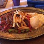 Foto de Omar Cafe & Restaurant