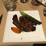 Photo of LB Steak