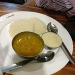 Foto di Madras Cafe