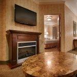 BEST WESTERN PLUS Abbey Inn Foto