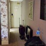 Grosvenor Pulford Hotel & Spa Foto