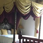 The ennerdale suite